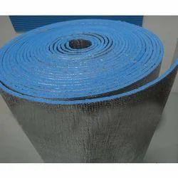 Thermal Insulator