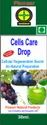 Cells Care Drop / Stem Cell Drop 30 ml