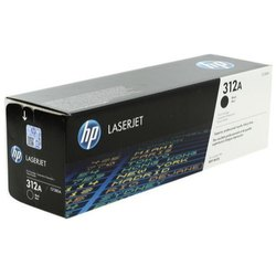 312a Toner Cartridge