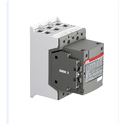 Thermal Overload Relays OLR (ABB)