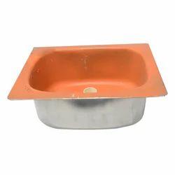 Kitchen Sinks in Udaipur, Rajasthan   Kitchen Sinks Price in Udaipur