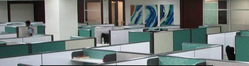 Office Space Designing Service