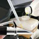 AdBlue & Urea Hand Refractometer