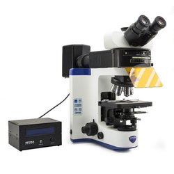 Hi-end Fluorescence Upright Microscope with Highend Imaging System