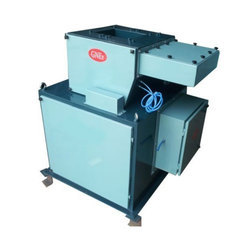 Auto Bagging Machine