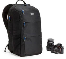 Think Tank Perception Pro Backpack