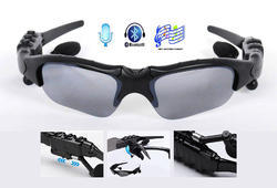 Bluetooth Sunglasses