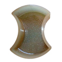 Damroo PVC Rubber Paver Mould