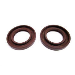 NOK Oil Seal SHAFT SEAL, Packaging Type: Packet