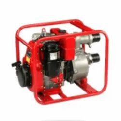 5520 GSP 90 Diesel Pump Set