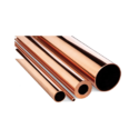 Marine Copper Tube