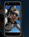 Micromax Selfie 3 Mobile Phone