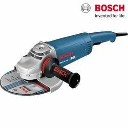 Bosch GWS 24-230 Professional Heavy Duty Large Angle Grinder