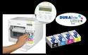 Epson Label  Printer