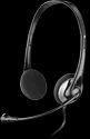 Audio 326 Plantronics PC Headset