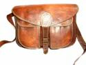 Genuine Leather Designer Woman Purse