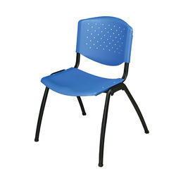 Student Chairs (ISF-306)