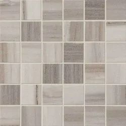 Ceramic Matte Wall Tiles, Thickness: 5-10 mm