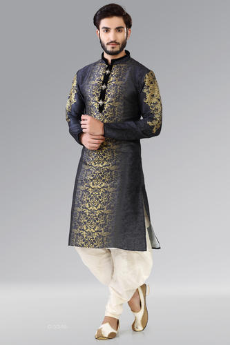 men wedding kurta at rs 5295 piece men wedding kurta id