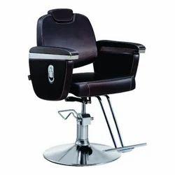 Aromablendz Hydraulic Salon Chair CS 1027