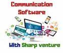 communication software development