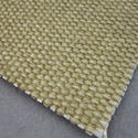 Signature Vermiculite Coated Welding Fire Blanket