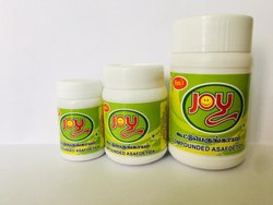 Joy Compounded Asafoetida
