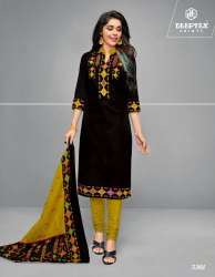 Deeptex Miss India Vol 53 Readymade Salwar Suits