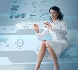 Java Technology Training Services