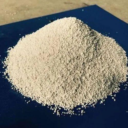 70 % Calcium Hypochlorite Granules