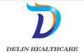 Delin Health Care Private Limited