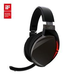 ASUS ROG Strix Fusion 300 Gaming Headset with Microphone for PC/Mobile/Console