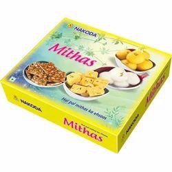 Mithas