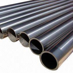 ASTM B163 Nickel 201 Pipe