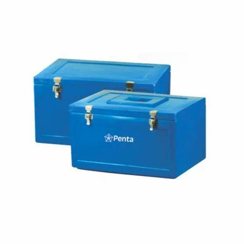 Ppt Ib 100 Roto Plastic Icebox