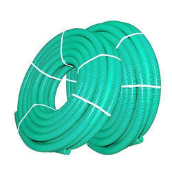 PVC Delivery Hose Pipe