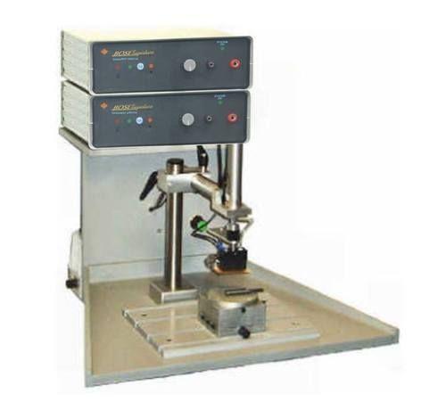 Electrochemical Etching Machine AMI-SIGNOMAT