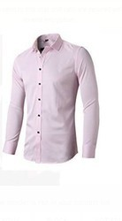 Formal Shirt For men