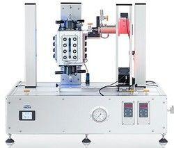 High Pressure Foam Analyzer HPFA