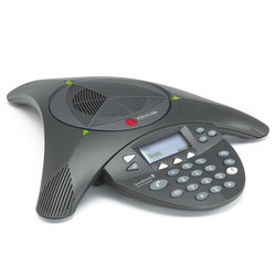 Polycom Sound Station 2 Non Expandable