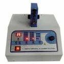 Lumbar Traction Cervical Machine