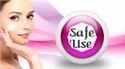 Herbal Milk Haldi-Chandan Beauty Soap - 100 gms
