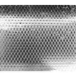 3105 Aluminium Chequered Plate