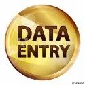 Medical Data Entry Services