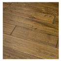Solid Wooden Floor