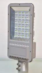 LED Street Lights -90W