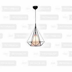 VLDHL054 LED Decorative Light