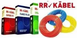 RR Kabel Wire For Industrial