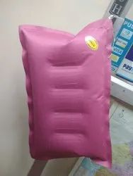 Air Pillow Inflatable Travel Pillow Latest Price