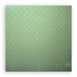 Sagar Durable FRP Chequered Plate